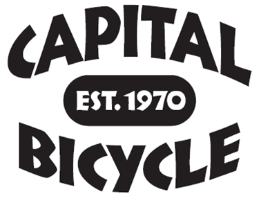 Capital Bicycle
